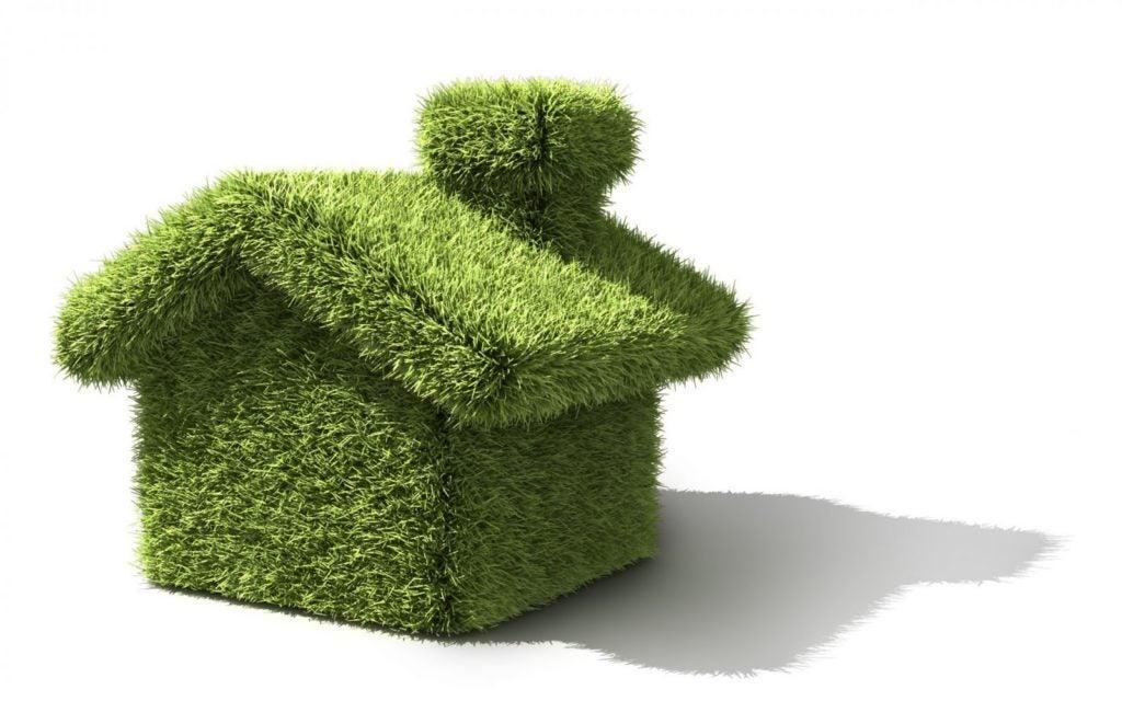 Vivienda sostenible: Dime dónde vives y te diré tu impacto sobre el ambiente