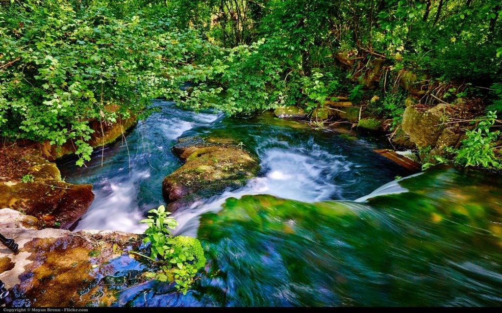 5 hábitos ciudadanos que ayudan a conservar el medio ambiente