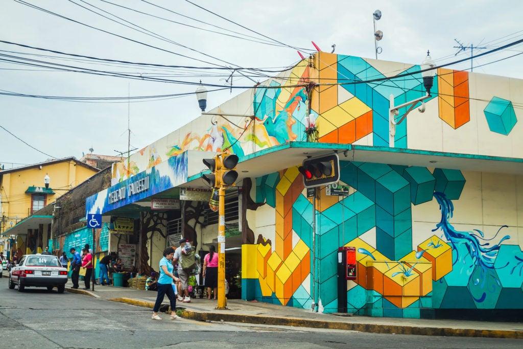 Ciudades creativas: la oportunidad de oro de las ciudades emergentes