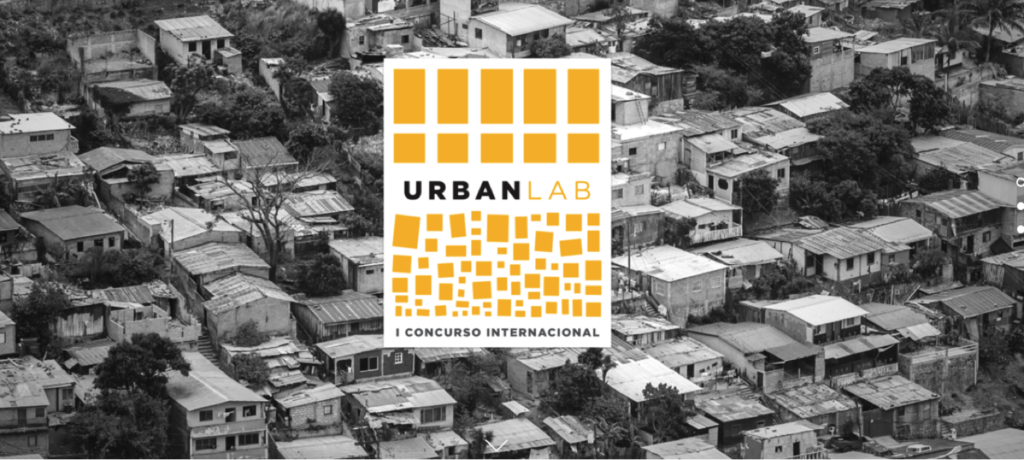 BID Urban Lab: Ideas para transformar el barrio de Curundú en Panamá
