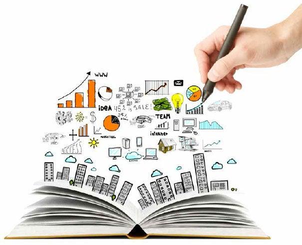Startups en LAC: agentes de innovación y transformación en ciudades