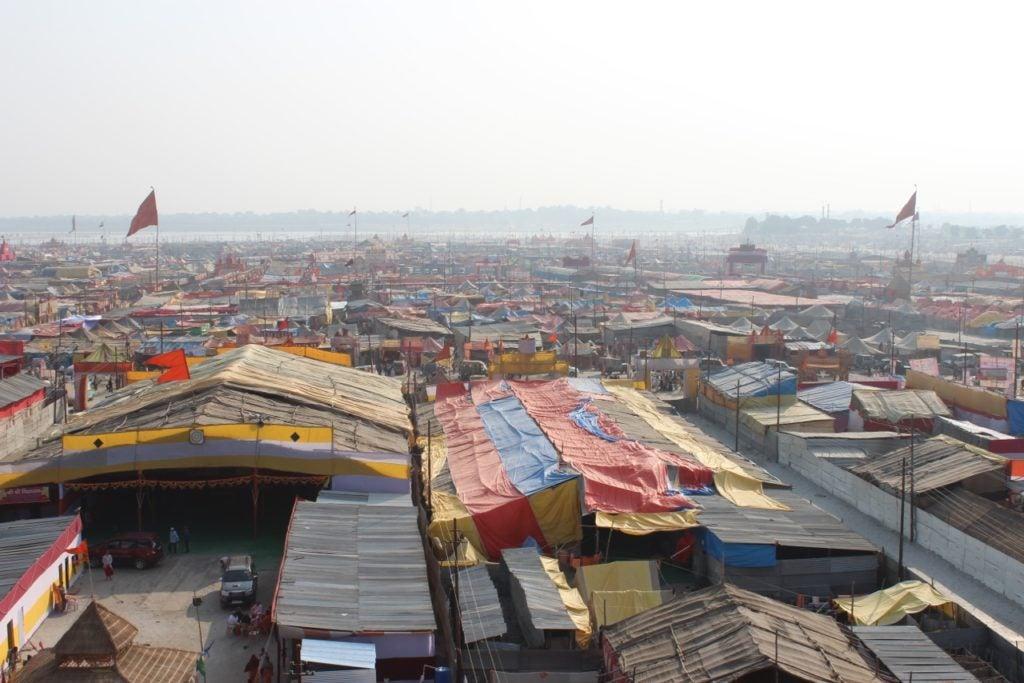 Ciudades efímeras: lecciones para mejorar los usos temporales en nuestras ciudades
