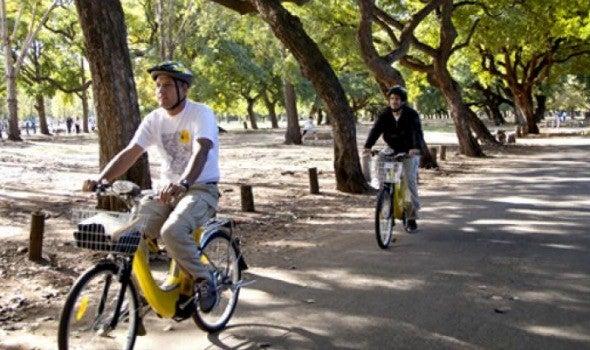 ¿Por qué el ocio puede hacer más sostenibles a nuestras ciudades?
