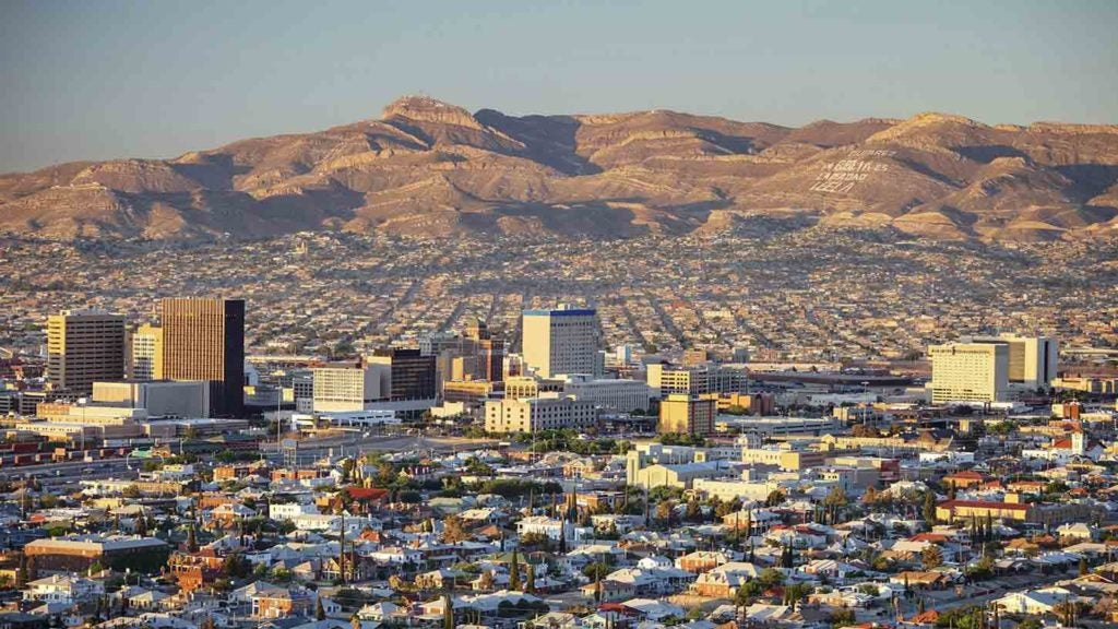 Por qué la planificación urbana es clave para la prevención del delito