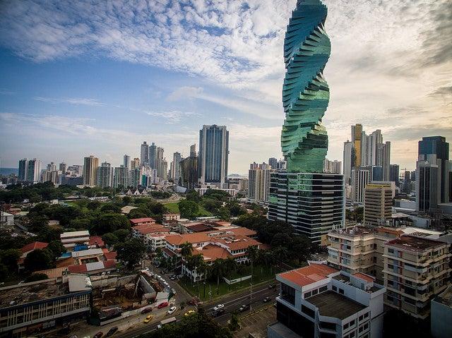 Nuestras ciudades: Cinco prioridades para asegurar el futuro urbano
