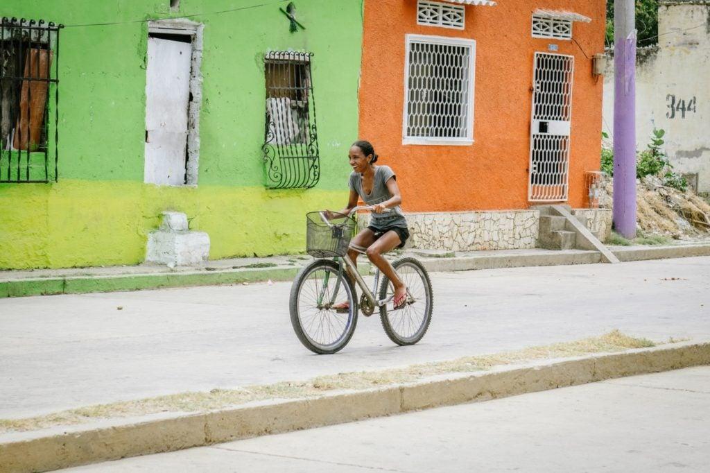 BID UrbanLab Santa Marta: 106 ideas para transformar el barrio Pescaíto