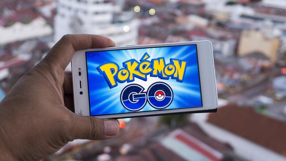 ¿Puede Pokémon Go fomentar el desarrollo económico en las ciudades?