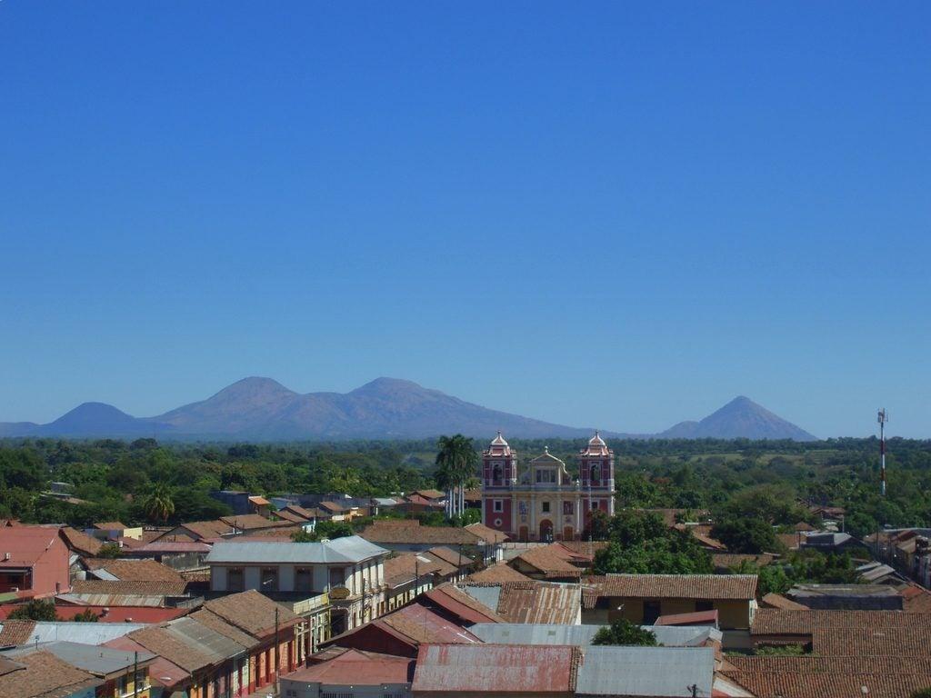 Inversiones sin retorno en la mejora de asentamientos informales, ¿hasta cuándo?