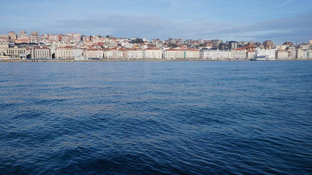 Los activos ambientales y las ciudades