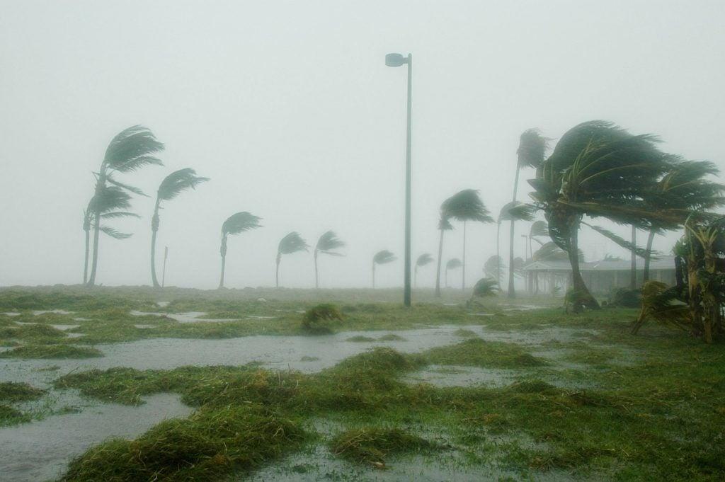 ¿Listos para enfrentar huracanes como Irma?