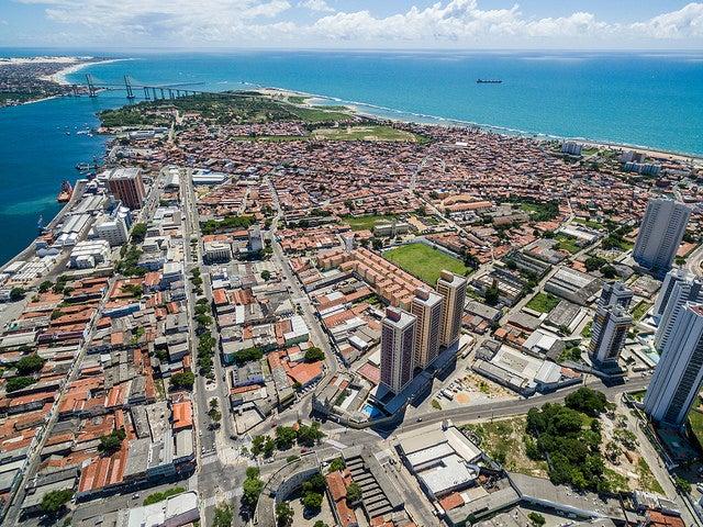 BID UrbanLab Natal: ¿Cómo repensar una ciudad entre todos?