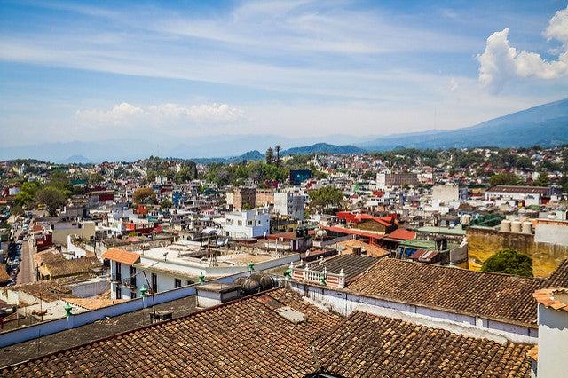 El G20 de Argentina: oportunidad para el desarrollo urbano sostenible
