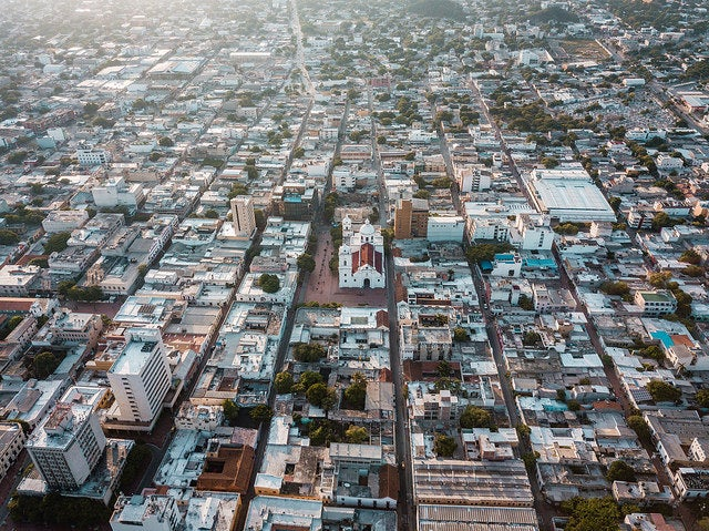 5 ideas para financiar la Nueva Agenda Urbana en América Latina y el Caribe