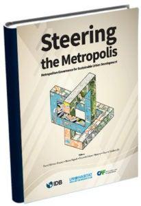 Steering the Metropolis: Metropolitan Governance for Sustainable Urban Development