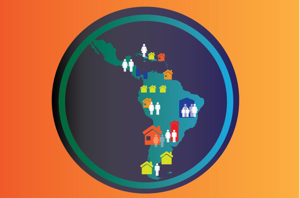 Innovando la política de vivienda a través del alquiler:  de la 'casa propia' a una vivienda que sirva