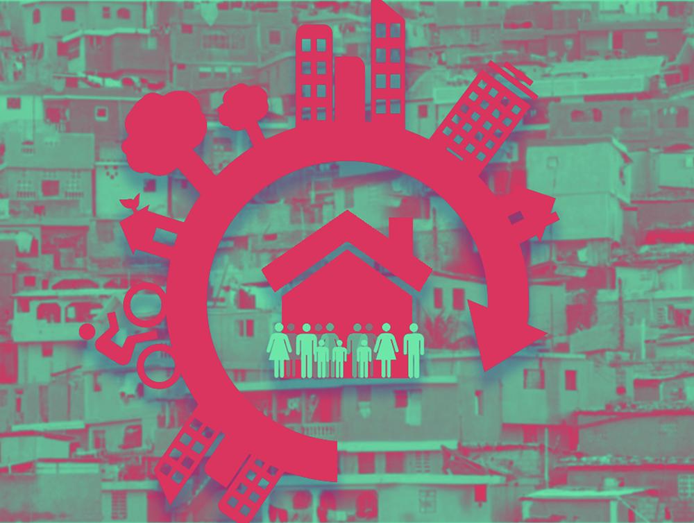 Prevenir y remediar los barrios informales en América Latina
