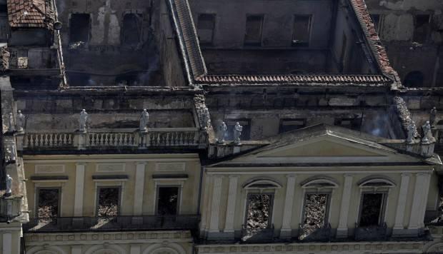 ¿Se valora en América Latina la riqueza patrimonial?