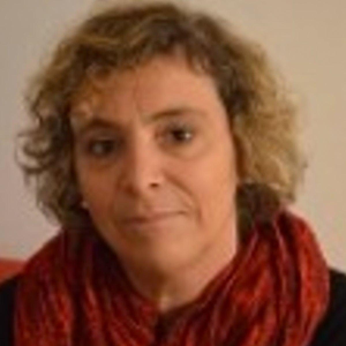 Veronica Adler