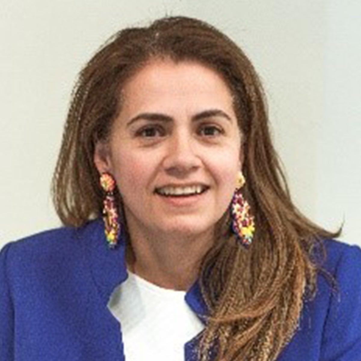 Maria Camila Uribe