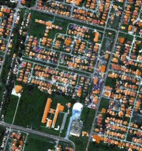 Código abierto BID en urbanismo y vivienda