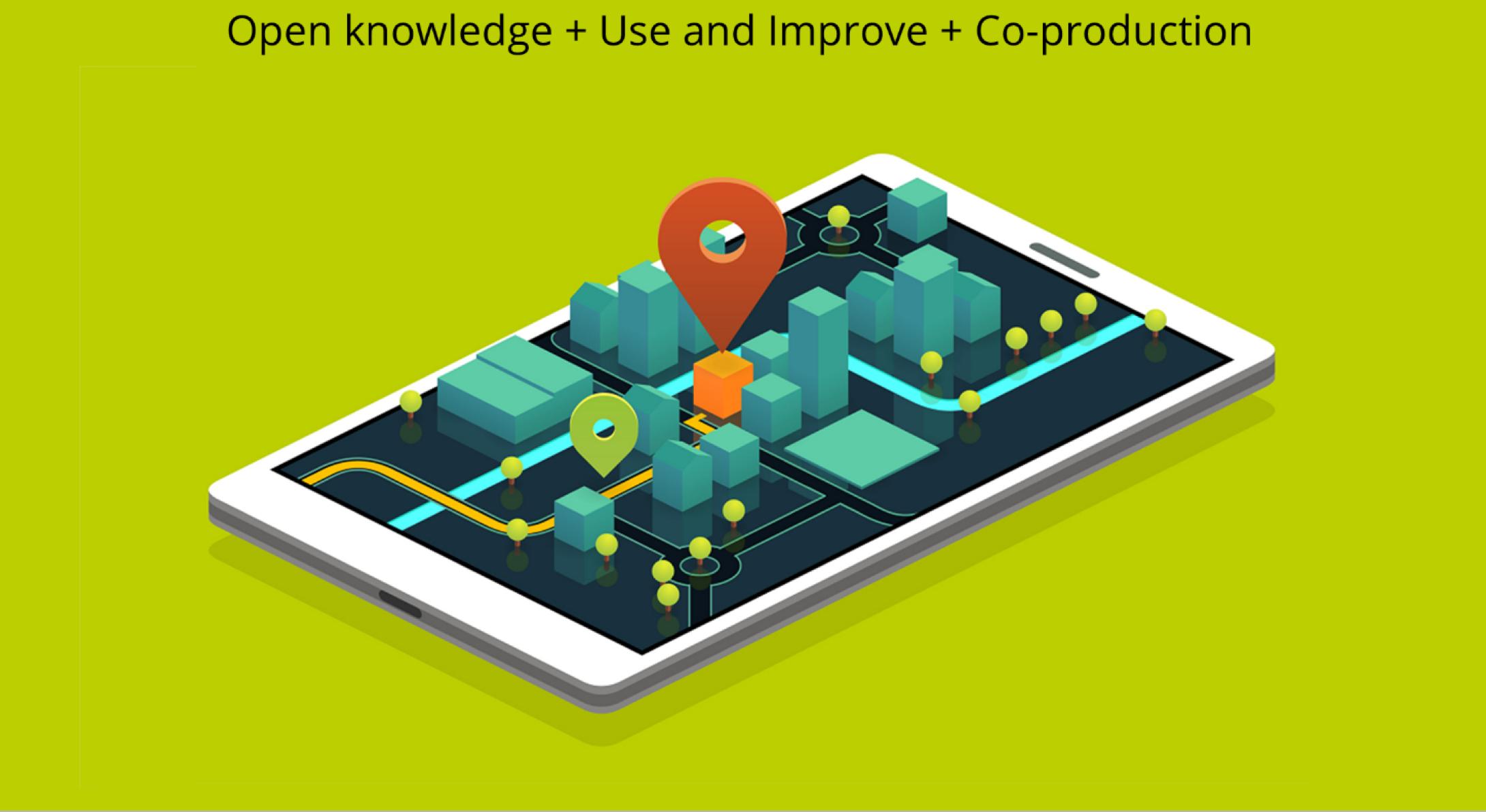 Fig.6. Más detalles de la herramienta EGP en el blog asociado, abierto al Público [https://blogs.iadb.org/conocimiento-abierto/es/open-urban-planning-toolbox-planificacion-urbana/]