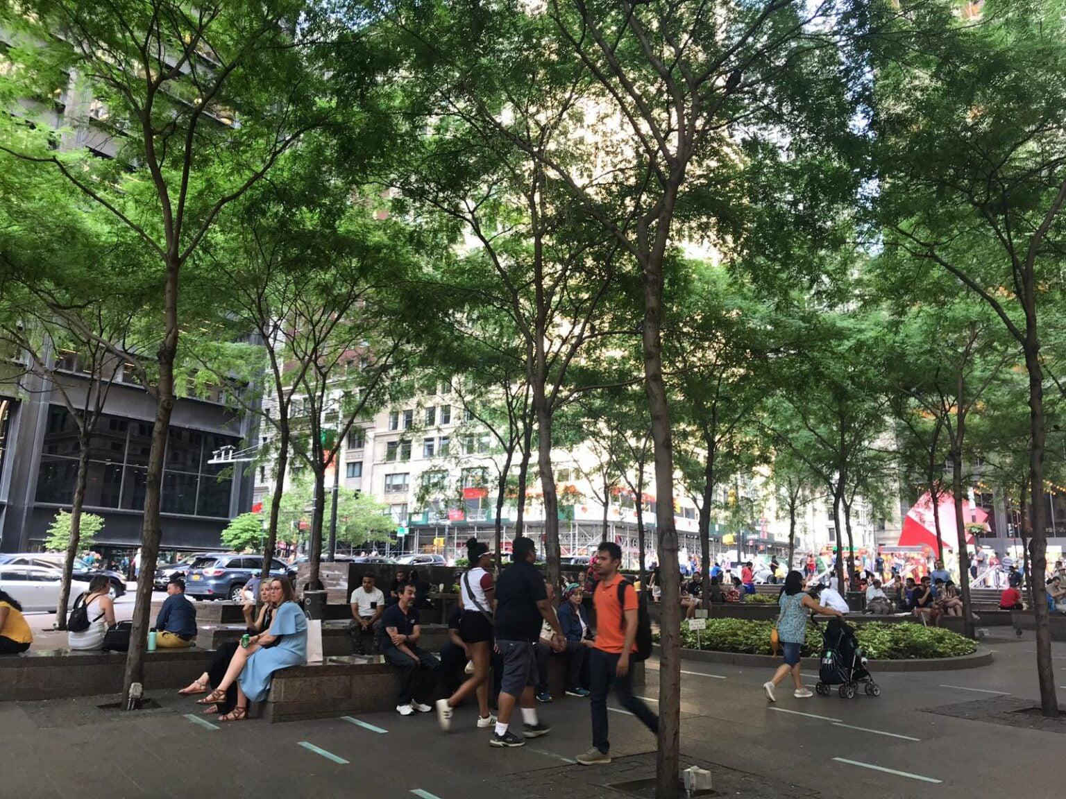 OURCE: HIGHLINE, NYC 2019. IDBFuente: HIGHLINE, NYC 2019. BIDSOURCE: HIGHLINE, NYC 2019. IDBFuente: HIGHLINE, NYC 2019. BIDSOURCE: HIGHLINE, NYC 2019. IDBFuente: HIGHLINE, NYC 2019. BIDSOURCE: HIGHLINE, NYC 2019. IDBFuente: HIGHLINE, NYC 2019. BIDSOURCE: ZUCCOTTI PARK, NYC 2019. IDB PHOTO BY: ALESSANDRA RICHTERSOURCE: ZUCCOTTI PARK, NYC 2019. IDB PHOTO BY: ALESSANDRA RICHTERSOURCE: ZUCCOTTI PARK, NYC 2019. IDB PHOTO BY: ALESSANDRA RICHTERSOURCE: ZUCCOTTI PARK, NYC 2019. IDB PHOTO BY: ALESSANDRA RICHTERFuente: ZUCCOTTI PARK, NYC 2019. BID Foto por: Alessandra Richter