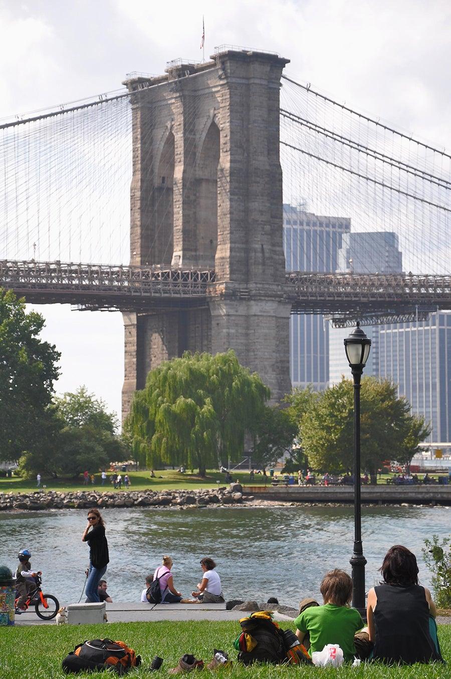 SOURCE: BROOKLYN BRIDGE, NYC 2019. IDBSOURCE: BROOKLYN BRIDGE, NYC 2019. IDBSOURCE: BROOKLYN BRIDGE, NYC 2019. IDBSOURCE: BROOKLYN BRIDGE, NYC 2019. IDBFuente: BROOKLYN BRIDGE, NYC 2019. BID