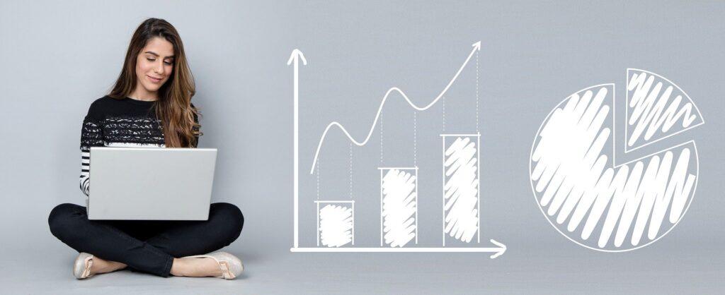 Business analytics - Pixabay