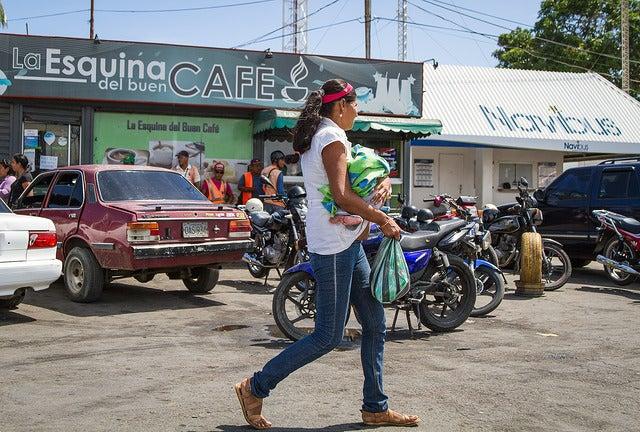 ciudades que buscan ser más inclusivas con las mujeres