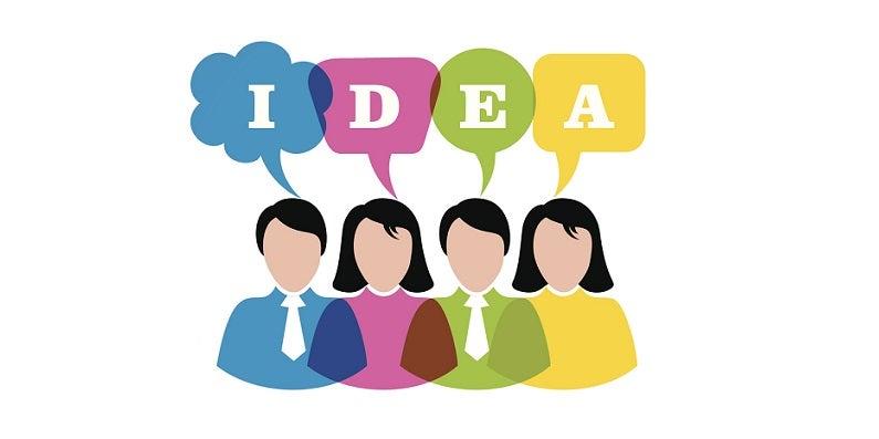 Cómo crear campañas de comunicación de forma colaborativa: Reflexiones del CampCamp