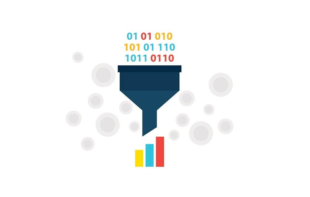 Análisis de datos para detectar un problema en el rendimiento de la educación secundaria