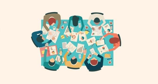 Especial de Innovación Abierta: Qué es una Expedición de Datos y cómo organizarla