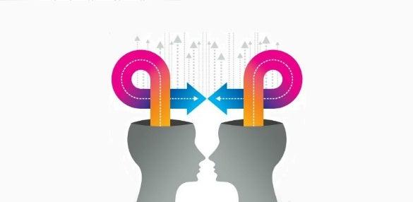 ¿Cómo sistematizar las lecciones aprendidas de los proyectos de desarrollo?
