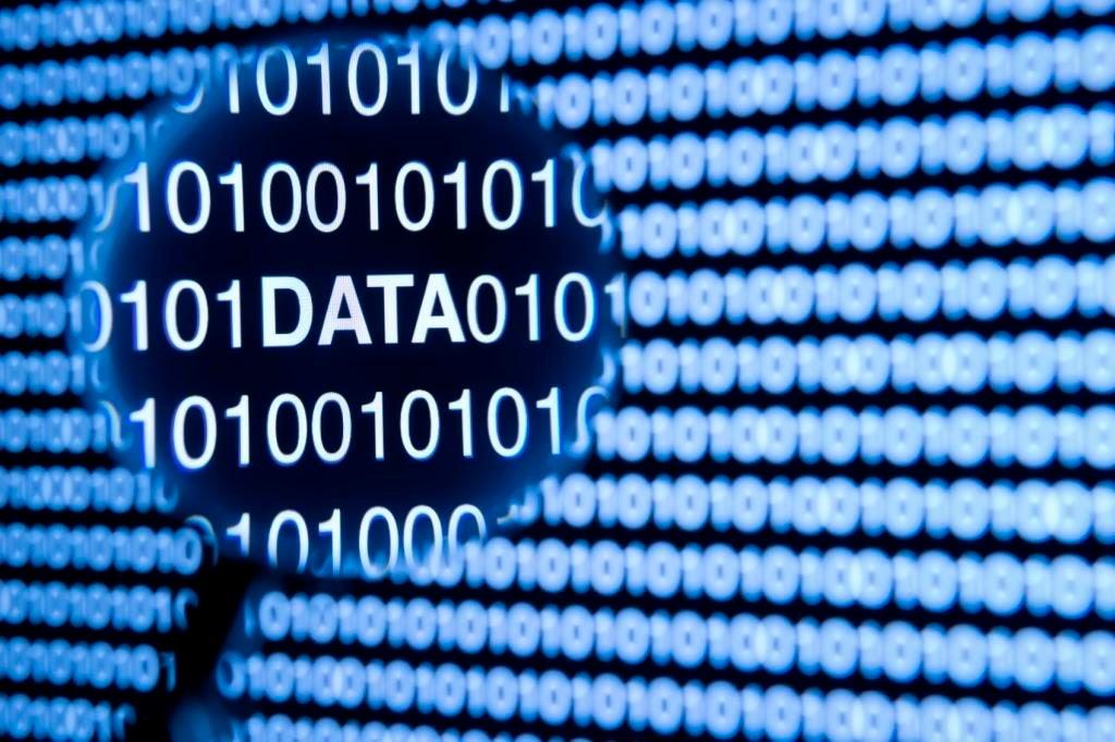 5 cursos gratuitos sobre Big Data