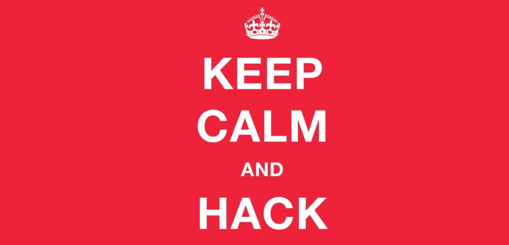 Hackatones cívicos:  una oportunidad para los municipios