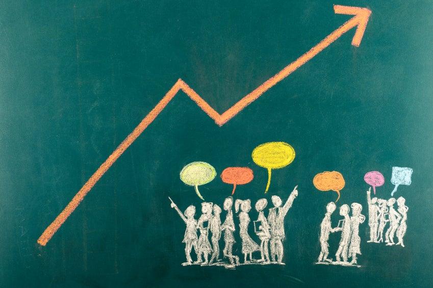 5 consejos útiles para el éxito de una comunidad de práctica