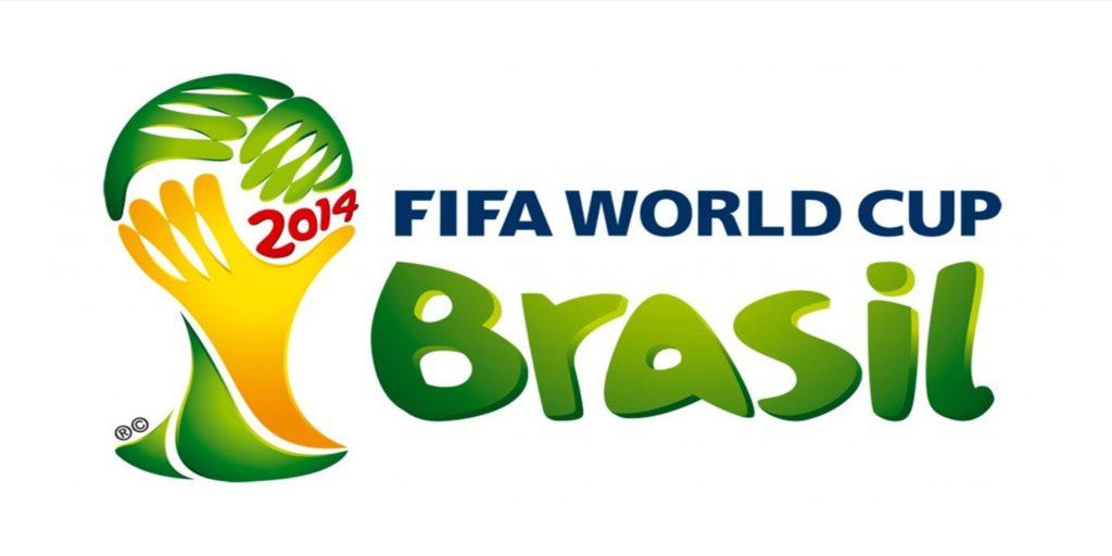 Expertos en datos predicen ganador del Mundial de Brasil