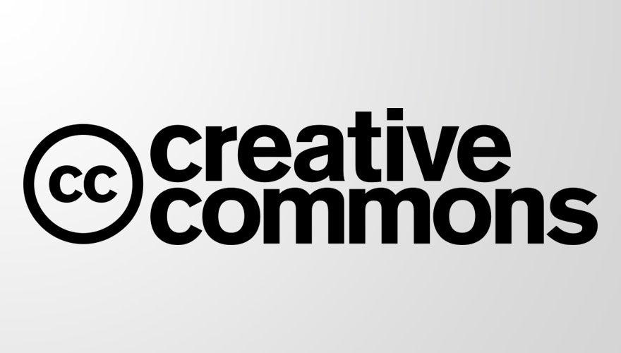 Licencias Creative Commons: qué son y cómo funcionan