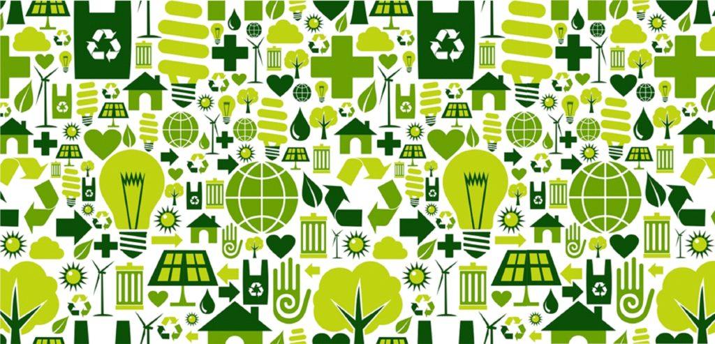 Menú de Conocimiento: más de 15 herramientas gratuitas sobre Cambio Climático