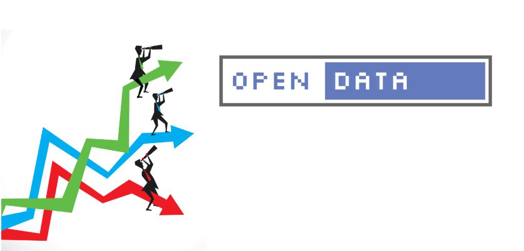 7 modelos de negocio para ideas open