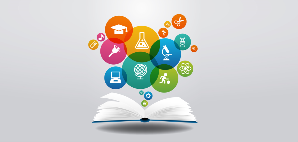 7 plataformas para aprovechar la oferta de MOOCs