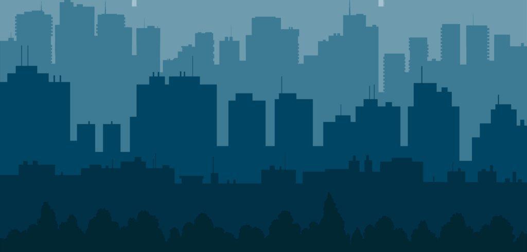 El conocimiento abierto como acelerador de las Smart Cities