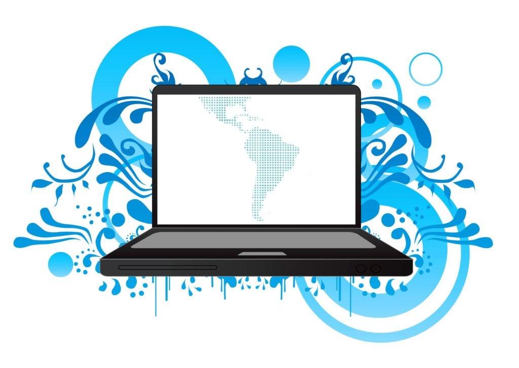 Plataformas de recursos educativos abiertos en Iberoamérica