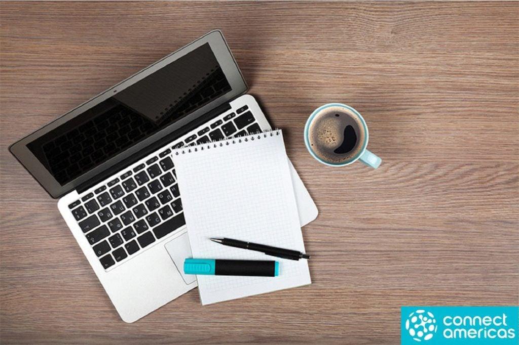 MOOCs para empresarios