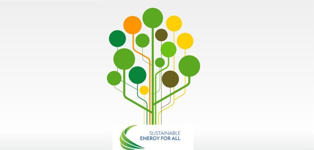 11 Free Resources to Promote Sustainable Energy
