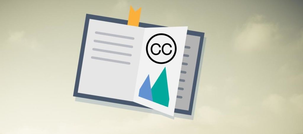 The Inter-American Development Bank adopts Creative Commons