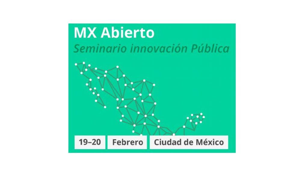Cómo los datos abiertos fomentan la innovación pública