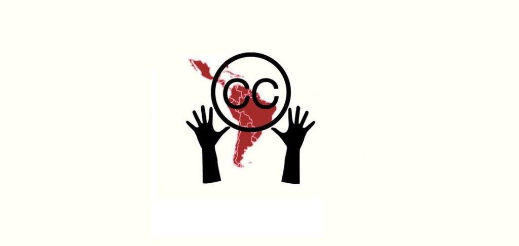 3 razones por las que las licencias creative commons promueven el desarrollo