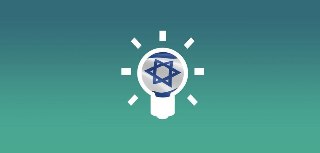 What can Latin America learn from the Israeli open innovation ecosystem?