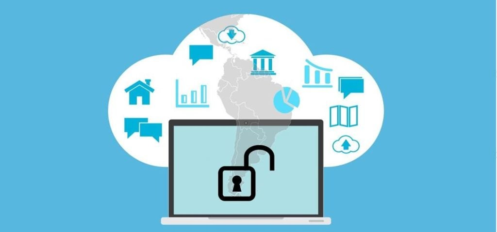 5 ways to use the IDB's new open data portal